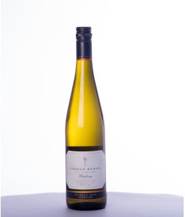Craggy Range- Riesling