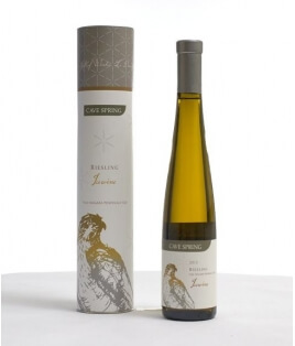 Cave Spring Riesling Icewine